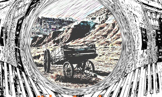 cart mob3