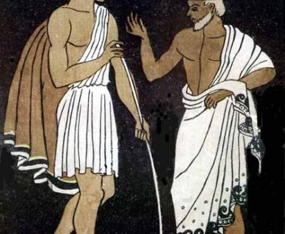 Telemachus_and_Mentor1